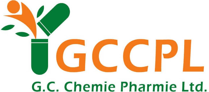 GCCPL